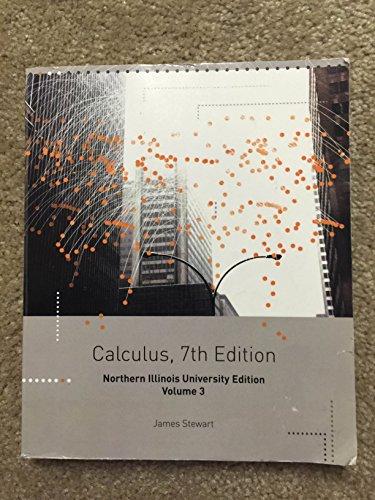 9781133442479: Calculus