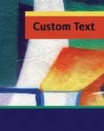 9781133532897: Bndl: ACP College Algebra Andtrigonometry, 3rd Edition