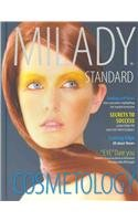 Milady's Standard Cosmetology (1133616801) by Frangie, Catherine M.; Botero, Alisha Rimando; Hennessey, Colleen; Lees, Mark; Sanford, Bonnie