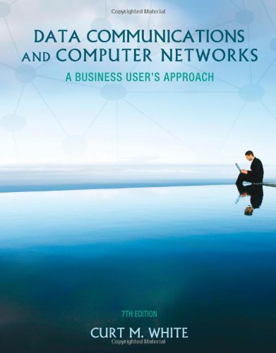 Download: Data Communications And Networking.pdf