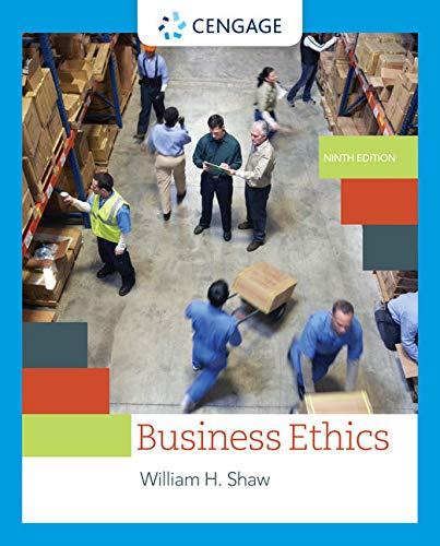 Cheap Textbook Image ISBN: 9781133691808