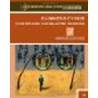 9781133768555: Business Ethics: Case Studies and Selected Readings