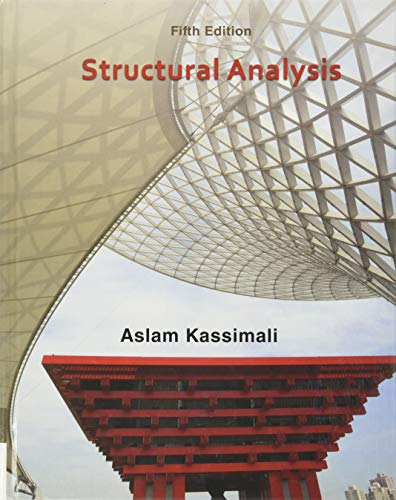 9781133943891: Structural Analysis