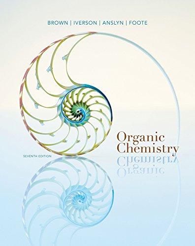 9781133952848: Organic Chemistry
