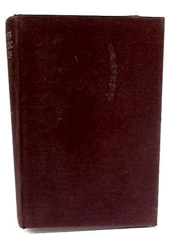 9781135254315: Seven Gothic tales