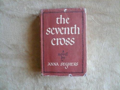 9781135255114: The Seventh Cross