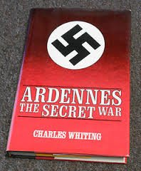 9781135277970: ARDENNES The Secret War