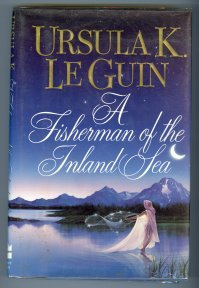 9781135303211: Fisherman of the Inland Sea