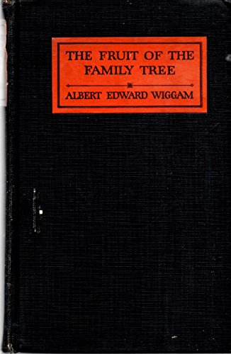 9781135304720: The fruit of the family tree,