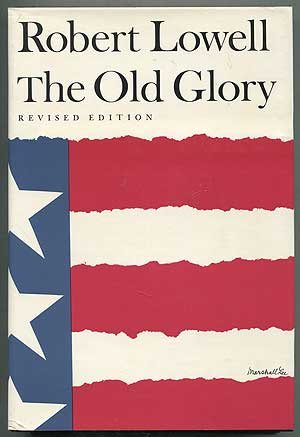 9781135369422: The Old Glory. Revised edition. Introd. by Robert Brustein. Director's note by Jonathan Miller