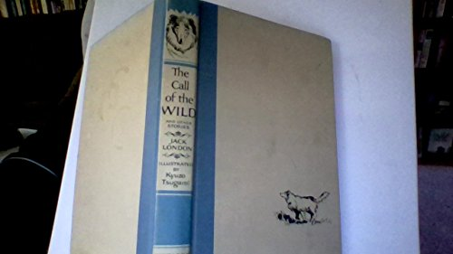 9781135456559: The Call of the Wild And Other Stories