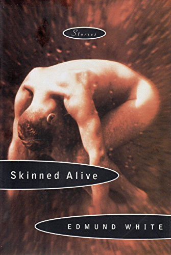 9781135457044: Skinned Alive: Stories