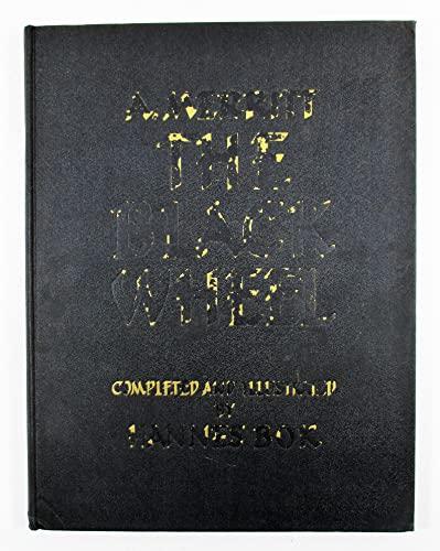 9781135465995: The black wheel