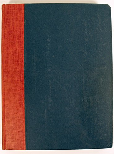 A Treasury of Gilbert & Sullivan The: Taylor, Deems (Ed.