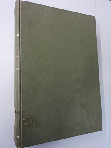 9781135510824: The Norton Facsimile: The First Folio of Shakespeare