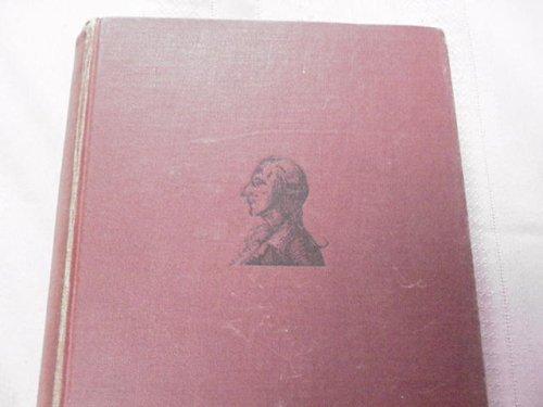 9781135529512: Casanova;: His known and unknown life,