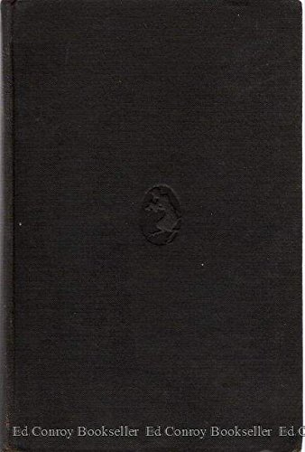 9781135530136: BAUDELAIRE Prose and Poetry