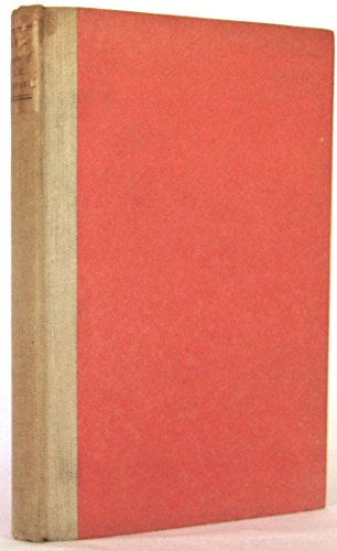 9781135535711: The Writings of Alfred Edgar Coppard