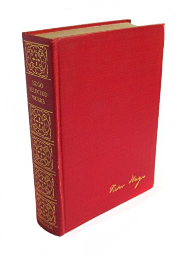9781135606763: The works of Victor Hugo