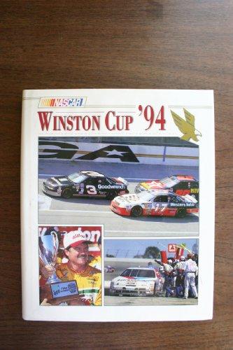 9781135644352: Nascar Winston Cup '94