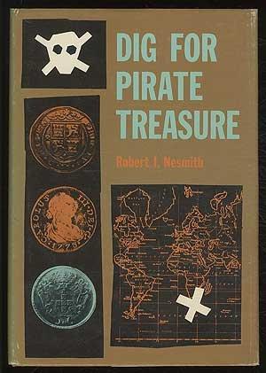 9781135644987: Dig for pirate treasure