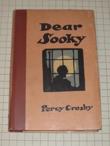 9781135653330: Dear Sooky,