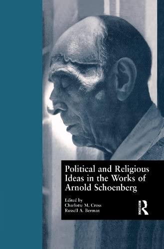 9781135654016: Story of Wonderman