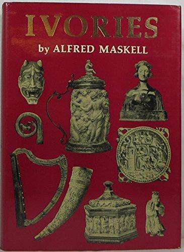 Ivories: Maskell, Alfred