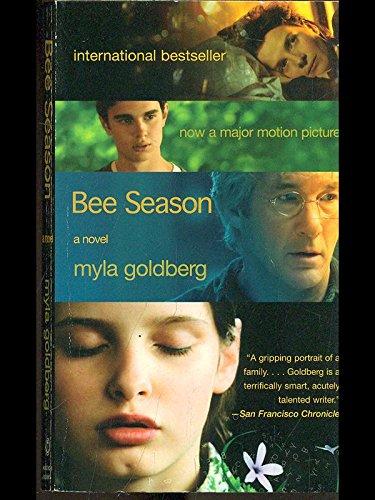 9781135680084: Bee Season