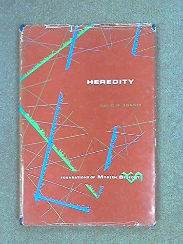 9781135736804: Heredity