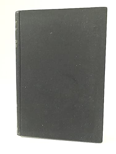 9781135775605: Body Blow