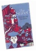 The street: Mordecai Richler