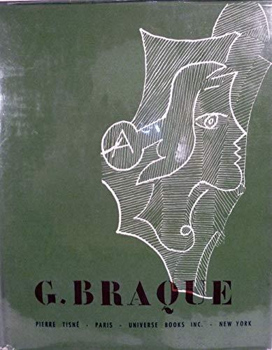 9781135803230: G. Braque