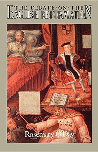 9781135835330: The Call at Evening