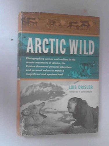 9781135839185: Arctic wild