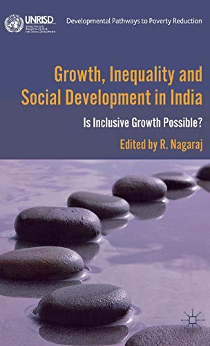 poverty analysis in india policies to