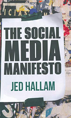 9781137271419: The Social Media Manifesto: A Guide to Using Social Technology to Build a Successful Business