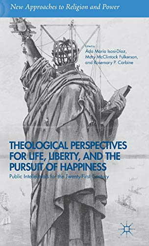 essay about life liberty and the pursuit of happiness A public dialogue about belief — one essay at inalienable rights to life, liberty, and the pursuit of happiness liberty life, liberty, and the pursuit of.