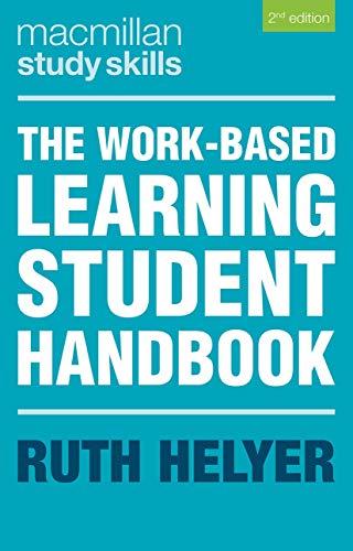 the personal tutors handbook palgrave study skills