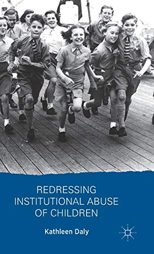 institutional abuse Welcome to the website of the inquiry into historical institutional abuse in northern ireland between 1922 and 1995.
