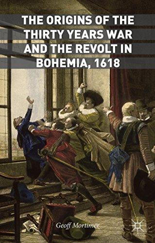 Hybrid Heritage on Screen: The Raj Revival' in the Thatcher Era: Oliete-Aldea, Elena