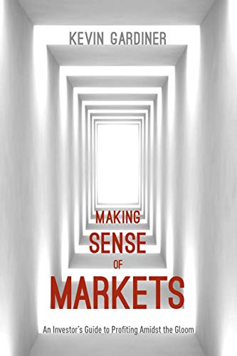9781137471383: Making Sense of Markets: An Investor's Guide to Profiting Amidst the Gloom
