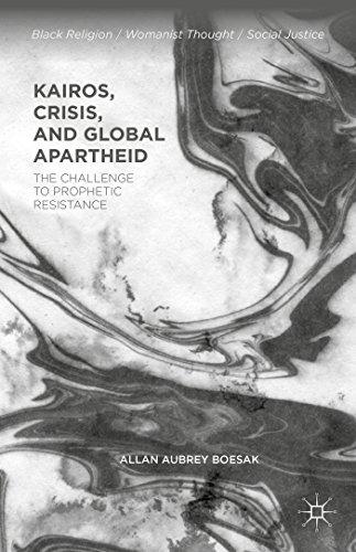 religion a global challenge Cosmopolitanism and the challenge of religion:  urgency of global education confronts and challenges us  cosmopolitanism and the challenge of religion:.