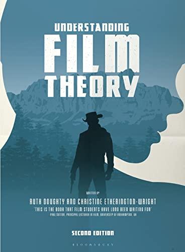 9781137528230: Understanding Film Theory