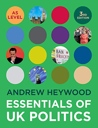 politics andrew heywood Politics by andrew heywood april 7, 2015 august 9, 2015 xaam org share this on whatsapp a must read for political science optionalhelps in understanding the basic.
