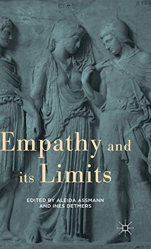 9781137552365: Empathy and its Limits