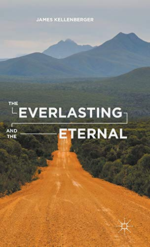 9781137553294: The Everlasting and the Eternal