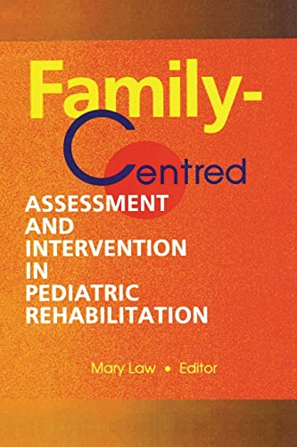 family centered assessment 2 family-centered assessment guidebook about family centered practice family centered practice requires that the entire system of care seek to engage the family.