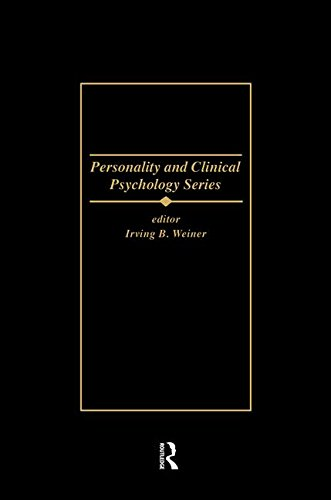 9781138003132: The Clinical and Forensic Assessment of Psychopathy: A Practitioner's Guide (Personality and Clinical Psychology)