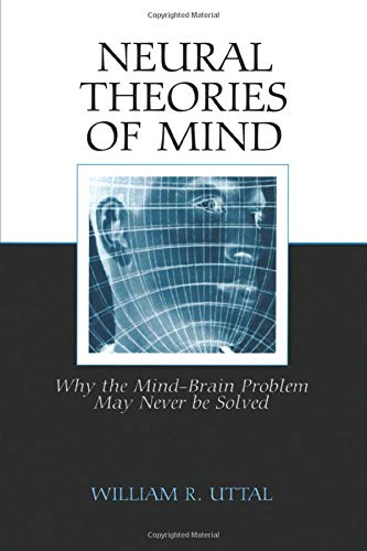 9781138004207: Neural Theories of Mind